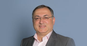 Professor Akbarzadeh is the chair of the organising committee for a conference looking at the Future of the Middle East on 3-4 November 2016.