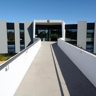 Warrnambool Campus