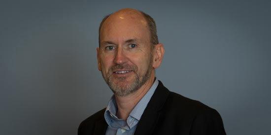 Deakin history professor appointed to prestigious Australia-Japan program