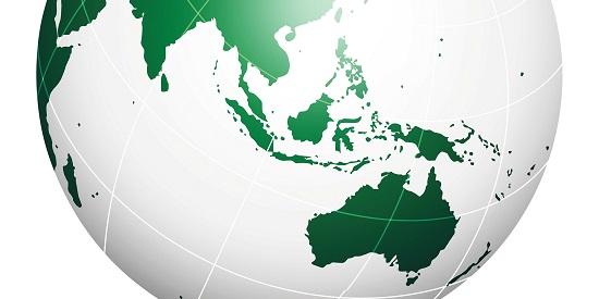 Deakin expert: Australia risks 'dancing with dictators' at ASEAN summit