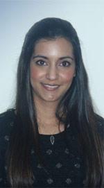 Sheriza Khan