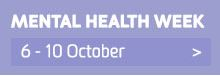 Link to the Mental Health Week page