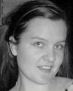 Cassandra Atherton