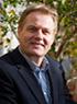 Associate Professor Damian Blake
