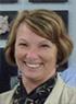 Dr Gail Chittleborough