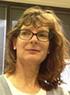 Dr Julie Rowlands