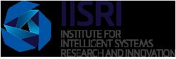 cisr-logo-home