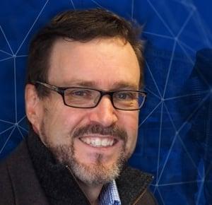 Deakin's Professor Greg Barton is one of  Australia's most prominent counter terrorism researchers.