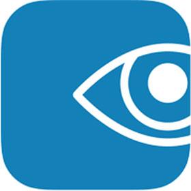 Bluewatch app