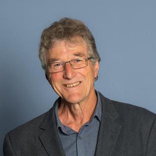 Professor Russell Tytler