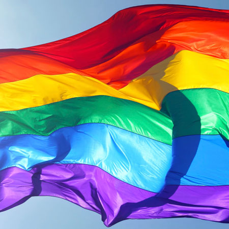 Gay lesbian bars in minneapolis mn