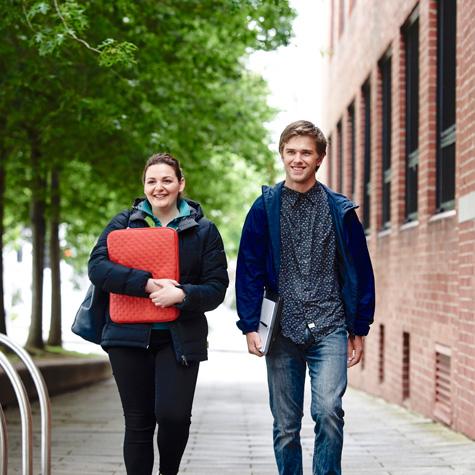 Undergraduate courses | Deakin
