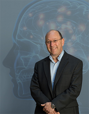 Alfred Deakin Professor Michael Berk, Director of IMPACT, is Australia's  most highly cited neuroscientist.