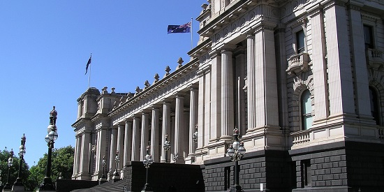Deakin politics expert calls for Upper House voting reform in Victoria