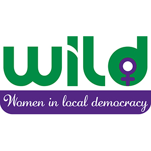 Women in local democracy