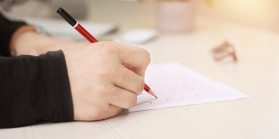 NAPLAN results not so reliable this year, Deakin experts warn