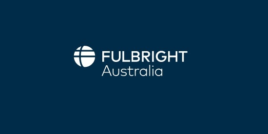 Deakin Arts and Education researchers named 2020 Fulbright Scholars