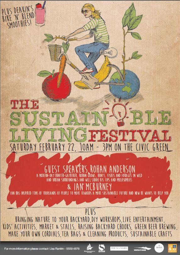 Sutainability Fest Poster JPG