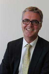 Jon Watson