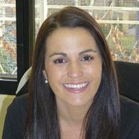 Kate Fitz-Gibbon