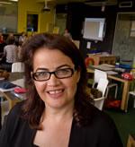 Debra Bateman