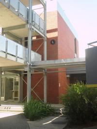 Centre for Cellular and Molecular Biology