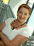 Associate Professor Susie Groves