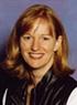 Dr Anne Cloonan