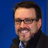Prof Greg Barton