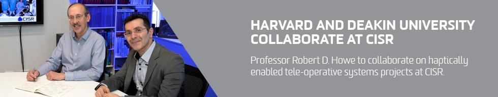 cisr-homepage-harvard