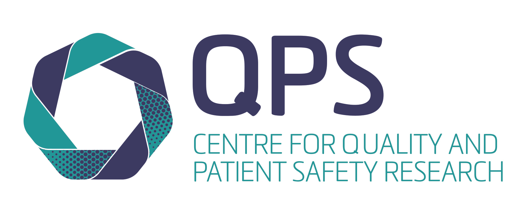 Quality and Patient Safety Research (QPS) logo