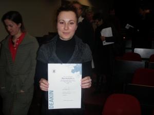 Olga Kartachova