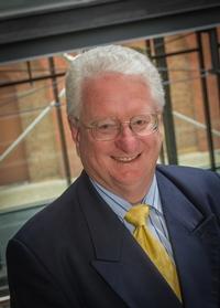 Mr John Stanhope