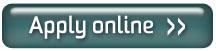 Web application button