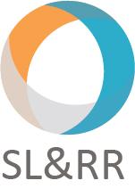 SLRR logo