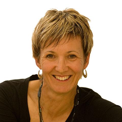 Helen Larkin