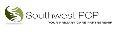 South West PCP Logo
