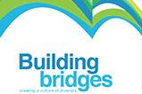 front cover Building Bridges