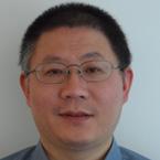 Professor Tong Lin
