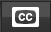 Icon of Closed Captioning