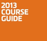 2013 Course Guide Thumb