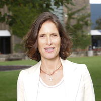 Vanessa Lemm, Executive Dean, Faculty of Arts and Education