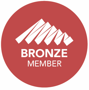 Australian Network on Disability - bronze member