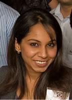 Rani Engineer