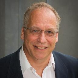 Prof David Marshall