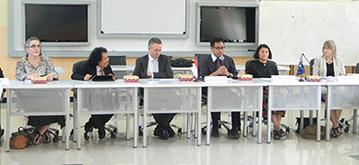 Indonesia Consortium