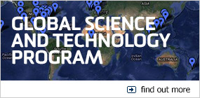 Global Science and Technology Program