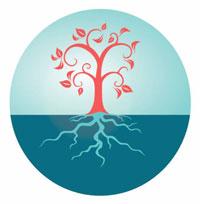 South West Community Foundation Logo