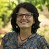 Dr Debbie Ollis