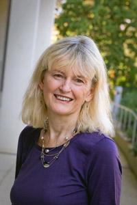 Professor Marita McCabe